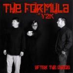 The-Formula-300