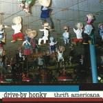 thrift-americana-sm