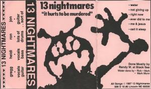 13Nightmares-murdered