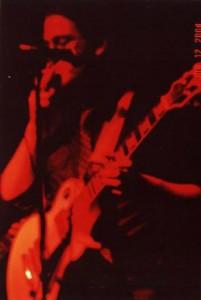 Erick-Guitar-2