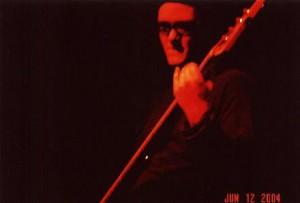 Josh-Bass-4