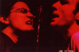 Matt-and-Erick-Vocals-2