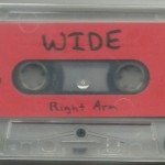 wide-tape