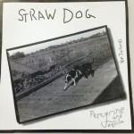strawdog